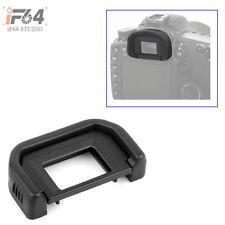 Viewfinder Eyepiece Cup Rubber EyeCup for Canon 550D 500D 450D 650D 600D 700D
