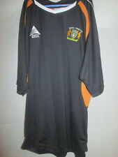 "Yeovil Town 2008-2009 Away Football Shirt Size Small 34""-36"" /15009"