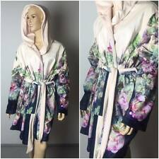 100 % TED BAKER bathrobe  SIZE 16 /18  NEW !!!