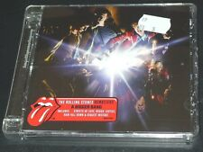 A Bigger Bang by The Rolling Stones CD