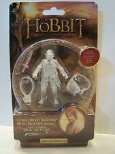 Lord Of The Rings The Hobbit Invisible Bilbo Baggins 2012 MOC