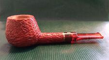 Pipa SAVINELLI Orient NUOVA N°344 KS/ SAVINELLI Orient UNSMOKED pipe PFEIFE