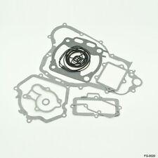 Fits For YAMAHA YZ250 YZ 250 Complete Gasket Kit Set 1999-2006 Fr US Seller!!!