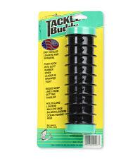 """TACKLE BUDDY LEADER & HOOK HOLDER   8 1/2"""" x 21/2"""" 0003"""