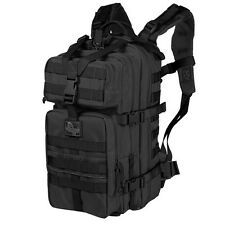 NEW! Maxpedition Falcon-II Backpack Black (Model #0513B)