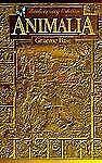 Animalia by Base, Graeme