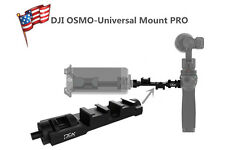 New PGY Universal Mount Frame Holder PRO for DJI OSMO