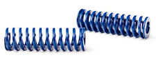 Skoda Octavia II Combi -  springs for automatic boot lid (trunk)