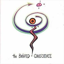 Conscience by The Beloved (CD, Feb-1993, Warner Sweden)