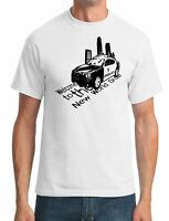 Welcome To The New World Order Police State - Mens T-Shirt