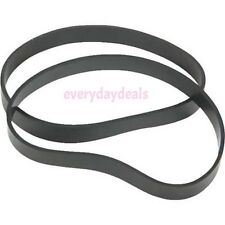 Vax Performance Pet U90-PF-P-T V-008 V-008U Vacuum Cleaner Belts - 2 Pack