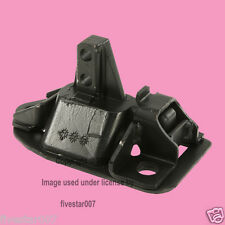 uro__Right Lower Engine Motor Mount_Support Mounting on Subframe_for Volvo_s_v_c