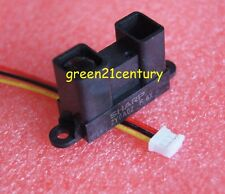 2Y0A02 Infrared Proximity Sensor SHARP GP2Y0A02YK0F With Cable