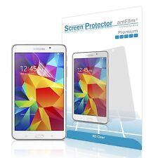 amFilm Screen Protector for Samsung Galaxy Tab 4 7 In (7.0-inch) HD Clear