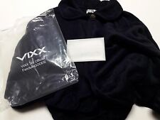 VIXX Official Fanclub STARLIGHT 3rd term Cape Photocard set 6p Goods K-POP Cloak