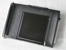 Hasselblad Magazine Back 80 for Polaroid film - Excellent!