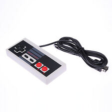 gamepad mando Para consola Nintendo NES Classic Edition Mini NES stock spain