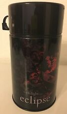 Twilight Saga Eclipse Thermos