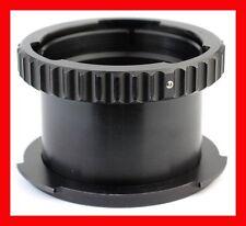 @ Adapter SONY EX3 300K1 300K2 Camera to PENTACON SIX Sonnar Flektogon Lens @