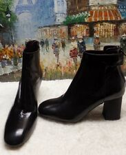 Proenza Schouler 'Rende' Ankle Boot - Size 36 - $1050
