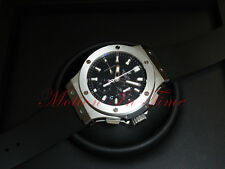 Hublot Big Bang Evolution Stainless Steel Chronograph Auto 44.5mm 301.SX.1170.RX
