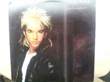 """12"""" Limahl - Don´t Suppose"""