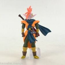 Dragon Ball Z DBZ KAI Figurine Figure Gashapon HG 17 Tapion