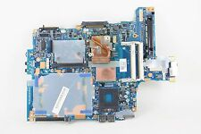 Toshiba Motherboard System Main Board FBRSY2 P000435370 *WORKING*