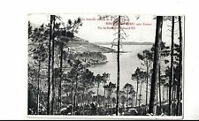 BF12284 miramar destrel pres cannes la nouvelle station  france front/back image