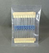 Risco Resistor pack - mixed values 30 plus resistors