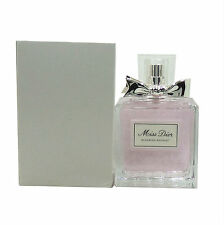 CHRISTIAN DIOR MISS DIOR BLOOMING BOUQUET EDT SPRAY 100 ML / 3.4 OZ .(T)