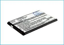 Premium Battery for BlackBerry Pluto, Monaco, Storm 3, Torch 9850, Curve 9380
