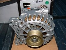 Remy 23681 Premium Alternator!! OEM REMANUFACTURED! No Core Charge!