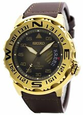 Seiko Prospex Automatic LIMITED EDITION SRP580 SRP580K1 SRP580K Mens Watch