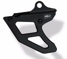 KTM RC125-200-390 Toe Guard. Years 2014 to 2017  Evotech Performance