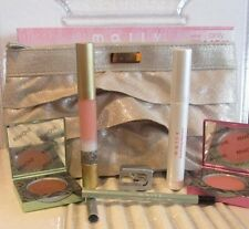 MALLY GOLDEN RULE OF BEAUTY 5 PIECE MAKEUP SET BOXED # 9 I
