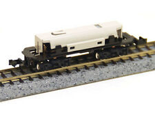 Kato 11-106 Powered Motorized Chassis (N scale)