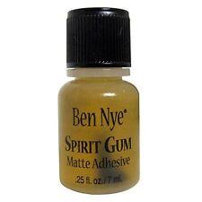 Ben Nye Spirit Gum 0.25 oz