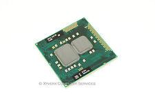SLBUA GENUINE INTEL PENTIUM P6200 2.133GHZ 3MB LAPTOP CPU SOCKET G1
