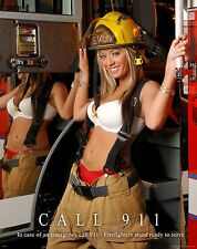 Firefighting Motivational Poster Art Fireman Equipment Badge Helmet Tools MVP235