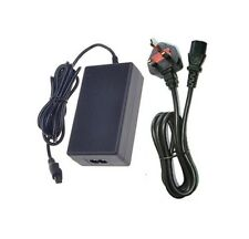 UK AC Adapter EH-5 EH-5a EH-5b for Nikon D50 D70 D80 D90 D100 D300 D300S D700