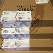 *New Sealed* Cisco C2960X-STACK Stacking Module with CAB-STK-0.5 cable