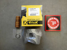 01.4523.100 kit pistoni 83mm jet ski Kawasaki 800 SXR +1mm bore 800 SX-R PRO-X
