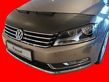 Volkswagen Passat B7 2010-  Auto CAR BRA copri cofano protezione TUNING