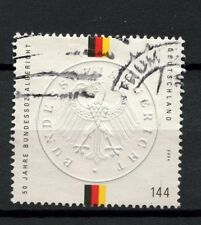 Germany 2004 SG#3292 Federal Social Court #A4466