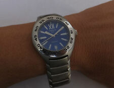 Tissot Stainless Steel Man's Watch