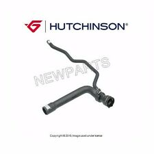 Audi A4 Quattro upper Water Hose 3-way radiator to pipe to expansion tank OEM ne