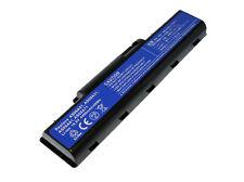 4400mAh Batterie pour Gateway AS09A31 AS09A41 AS09A51 AS09A56 AS09A61,