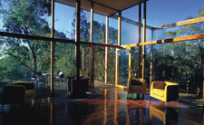 """Commercial Windows SALE SAVE NOW! 1""""Thick PPG E Series Solar Glass"""