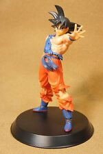 Banpresto Dragon Ball Z Son Gokou Goku High Quality HQ DX Figure Vol.5 JAPAN